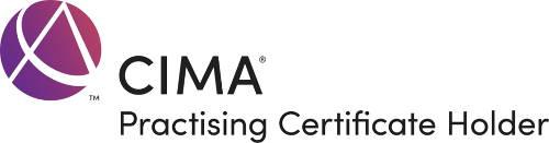 CIMA-Logo